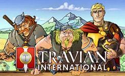 Travian International Gold Satın Al - Travian International