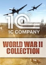 1C World War II Collection