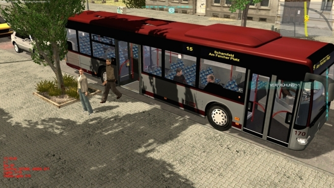 Скачать через торрент bus