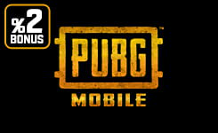 PUBG Mobile UC (Unknown Cash)