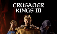 Crusader Kings 3 Taktikleri