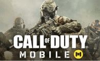 Call of Duty: Mobile Taktikleri