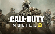 Call of Duty: Mobile Çıktı!