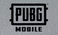 PUBG Mobile 16. Sezon Royale Pass Özellikleri