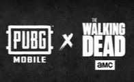 PUBG Mobile'a The Walking Dead Güncellemesi Geldi