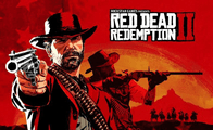 Red Dead Redemption 2, PC'ye Geldi!
