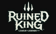 Tek Kişilik League of Legends Olur mu?